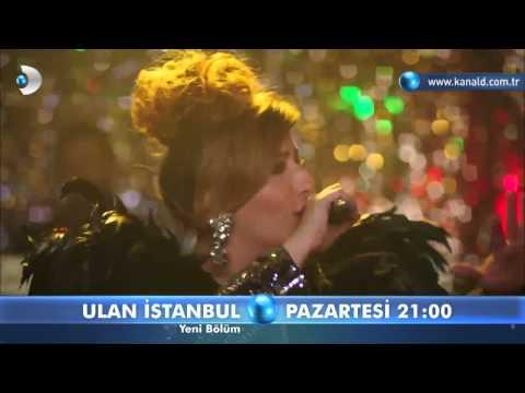 Ulan Istanbul Yaren Karlos Kanarim Kanarim Ateslere Yurur Yanarim Dinle