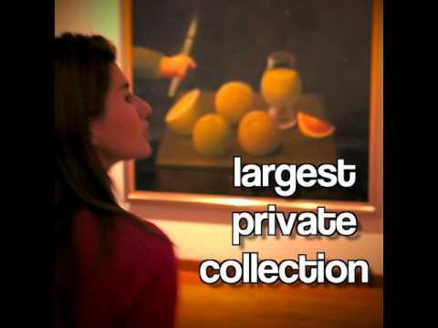 Free Walking Tour Bogotá - Botero's Collection