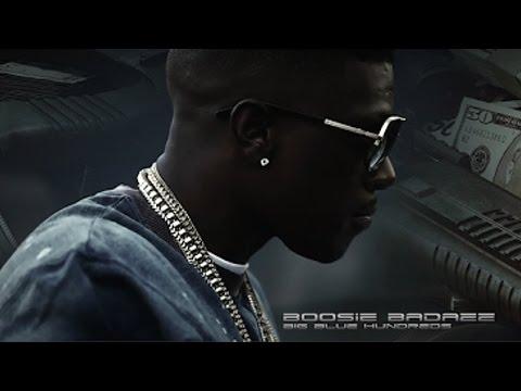 Boosie Badazz - Respect Is A Must (Full Mixtape) New 2017