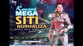 Konsert Mega Siti Nurhaliza - Part 1/14 (Official Video - HD)