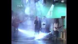 певец Вячеслав Быков песня Девушка у алтаря