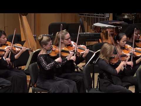 Lynn Philharmonia No. 2
