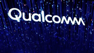 Qualcomm unveils new a chip for connecting devices to 5G networks