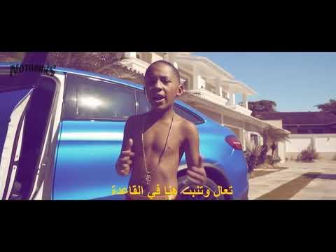 Lil Uzi Doguinha - XO Tour Aqui Na Bas3 (CLIPE OFICIAL) (OMULU MASHUP)