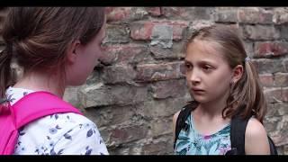 merevedési probléma lány