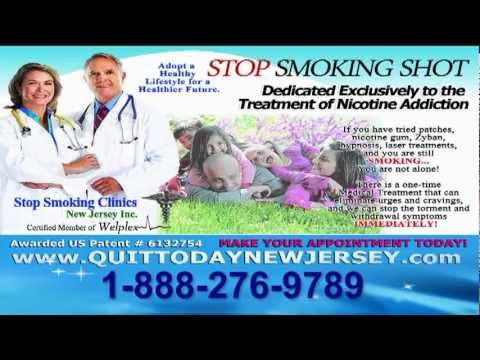 Welplex Stop Smoking Clinic