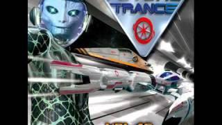 YouTube   Punk Freakz   Heartbeat Radio Mix  Future Trance 46