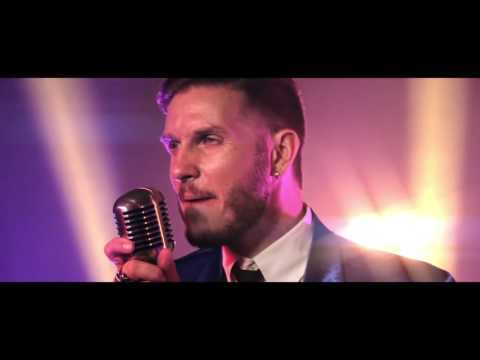 Rent a Band | Overman | Maroon5 | Sugar