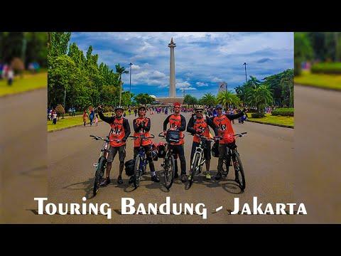 touring-sepeda-bandung---jakarta-[monas]