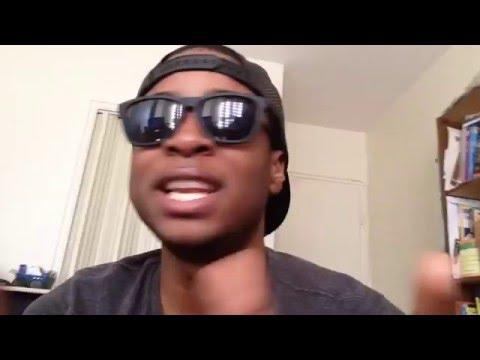 BEBE REXHA - No Broken Hearts ft. Nicki Minaj (REVIEW/REACTION)