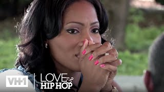 Love & Hip Hop: Atlanta + Season 2 + Episode 14 In 3 Mins + VH1
