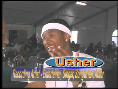 Download Usher Caleb Crump Interview Web  shorter