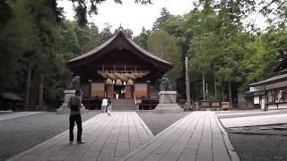 8.中山道歩き(和田宿~下諏訪宿)和田峠越え
