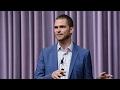 Michael Ackermann: Why Tech Hasn't Transformed Healthcare