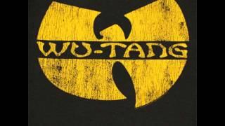 Wu Tang Clan-Tiger Style Ring frei Manuels Remix