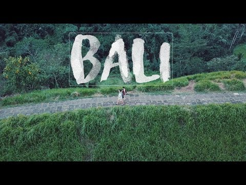 things-to-do-in-ubud---gianyar---nusa-penida-(bali)