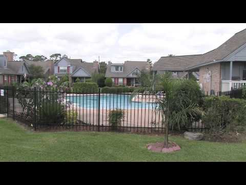 House For Sale La Porte, TX