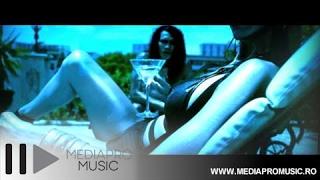 Mia Martina - Go Crazy ( HD)