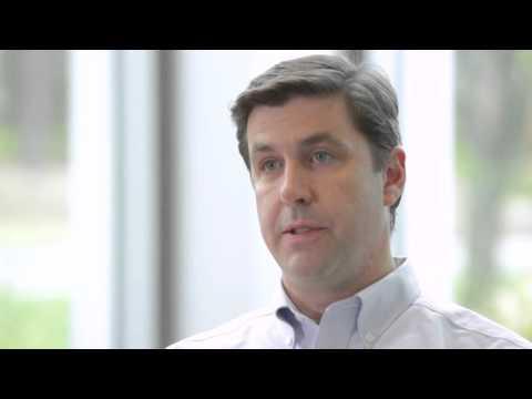 BionX Medical Technologies on Infor CloudSuite Industrial (SyteLine) ERP