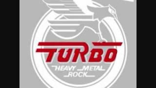 Turbo Cały czas uczą nas