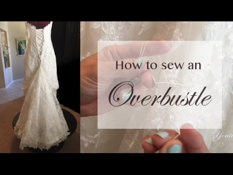 how-to-sew-an-overbustle
