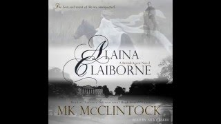 Alaina Claiborne Audiobook Sample