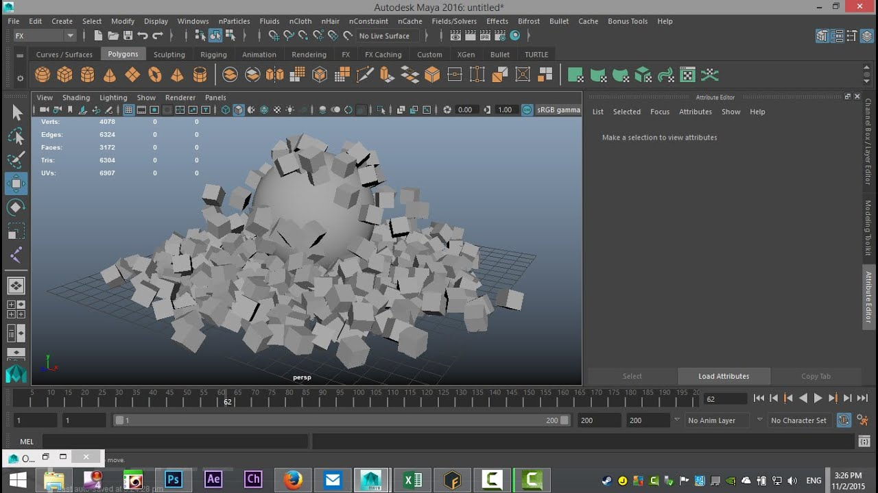 maya how to add more blendshapes