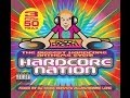 Hardcore Nation 1 CD1