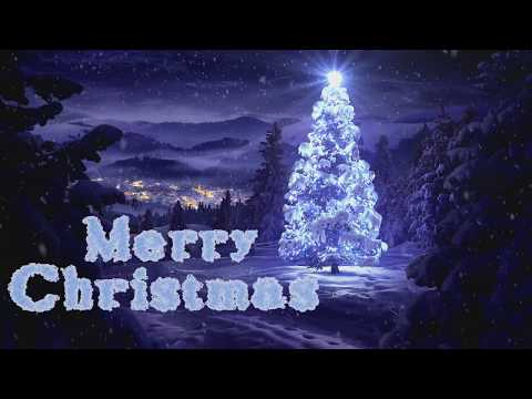Christmas Background Music Instrumental for Videos / Slideshow | Royalty Free