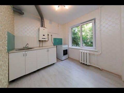2х комнатную квартиру с новым ремонтом купить недорого. Мкр. Черемушки!