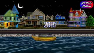 Happy New Year Whatsapp Status Happy New Year 2019