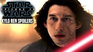 reylo star wars