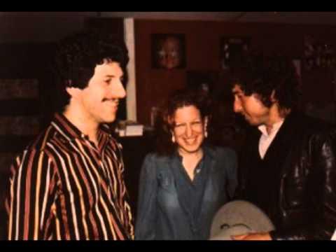 Bob Dylan   Bette Midler on Vimeo