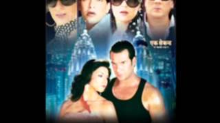 Main Hoon Yaar Gulabi Roza - Ek Second... Jo Zindagi Badal De... (2010) Full Song Mp3