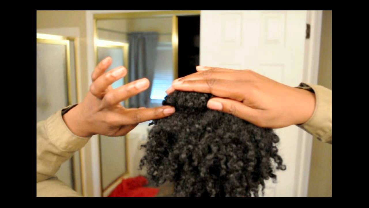 25 - professional natural hairstyles
