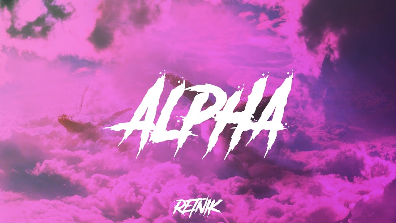 FREE] 'ALPHA' HARD TRAP BEAT | Retnik Beats by Retnik Beats