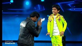 Bezubaan Phir Se Full Video🔥🔥 / Sanchit Dance Performance
