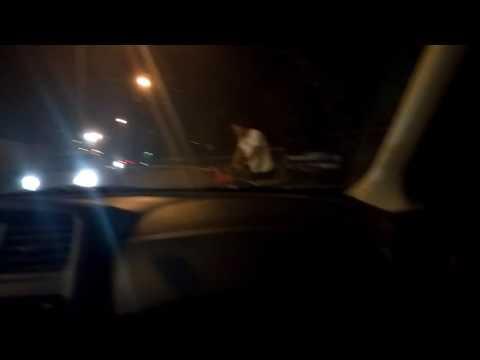 Frecuencia 690 AM Monterrey (ambulancia)