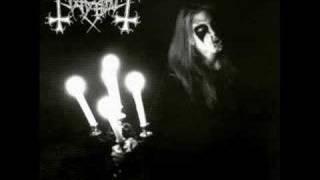 Mayhem - Necrolust (Live in Leipzig)