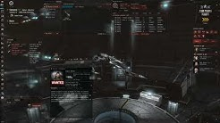 Eve Online   5 Fehler, die Euch den Spielspaß rauben!