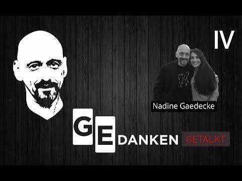 #4GEdanken_getalkt_NadineGaedecke