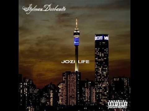 Jozi Life.mp3