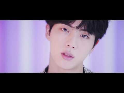 BTS (방탄소년단) DNA Official HD MUSIC VIDEO