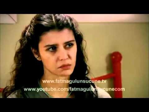 Fatmagülün Suçu Ne - 56.Bölüm | www.YerliFragman.com |