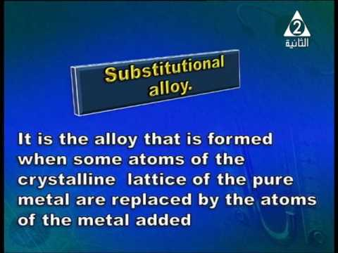 Chemistry Revision No. 1