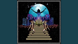 Everything Is Beautiful (Live from Aphrodite / Les Folies)
