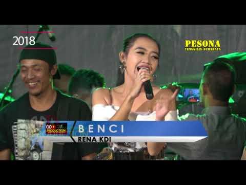 Benci - Rena KDI