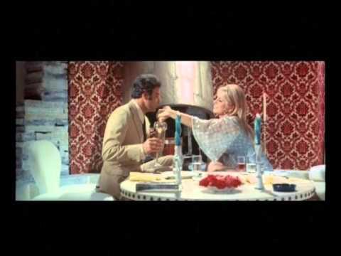 EL SEÑORITO Y LAS SEDUCTORAS - Arturo Fernández_ Cine 600