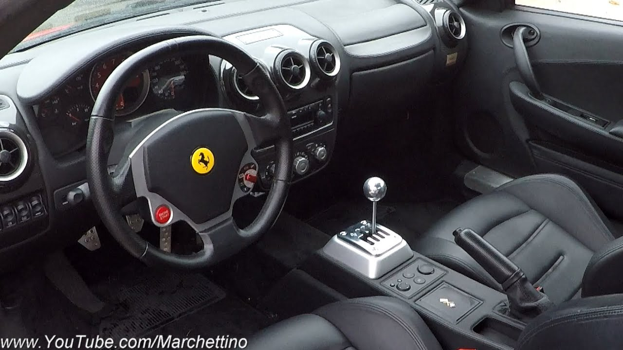 6 speed manual ferrari f430 driven perfection does exist review rh youtube com ferrari f430 manual 1000pages ferrari f430 manual transmission for sale