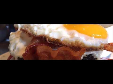 Best Restaurants In Houston: Jonathan's The Rub